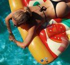 chiara_ferragni_sexy_instagram_23100928