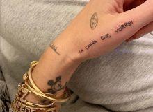 Chiara-Ferragni-nuovo-tatuaggio_24161822
