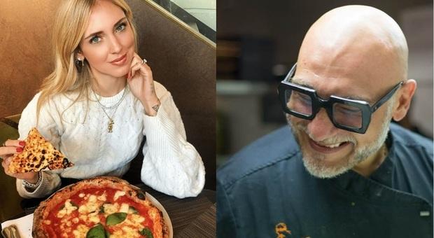 5028372_1142_chiara_ferragni_pizzeria_masanielli