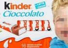 kinder-ferragni-300_09173213